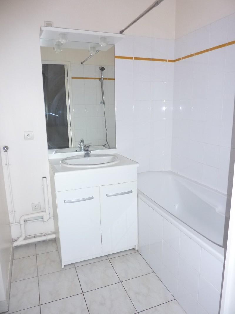 Vente Appartement 2 pièces 47 m² Dreux (28)